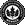 Vendor Logo 2