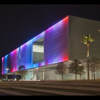 TAMPA MUSEUM OF ART 4