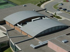 LAKEVILLE HIGH SCHOOL 3