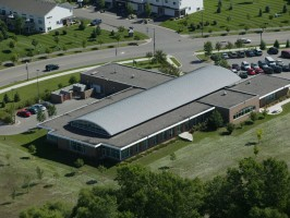LAKEVILLE LIBRARY 3