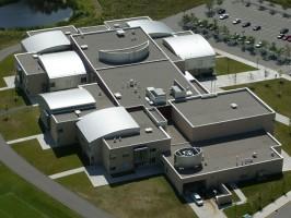 CROSSWINDS SCHOOL 3