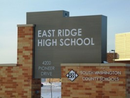Eastridge 1