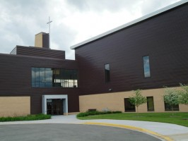 ROCKPOINT CHURCH 8