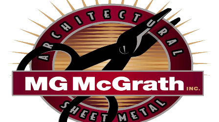 MG McGrath | 2013 Year in Review