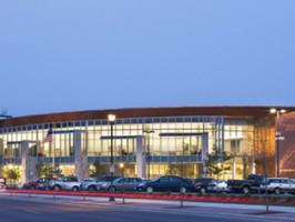 Saint Cloud Public Library (6)