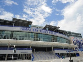Tampa-Bay-Times-Forum-