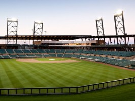 Salt River Fields (1)
