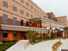 Two Twelve Medical Center - Chaska, #09030011