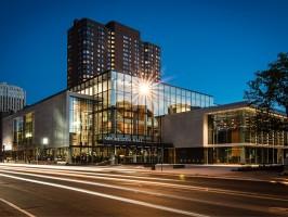 Orchestra Hall (3)