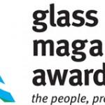 GM logo w tag_FINAL