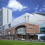 HarborCenter Rendering (5)