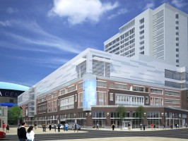 HarborCenter Rendering (3)