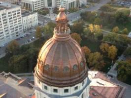 Kansas-State-House