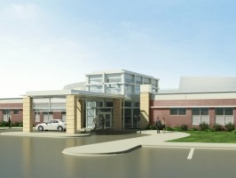 SIOUX CENTER HOSPITAL (3)