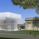Speed Art Museum Rendering wHY Architecture(12)