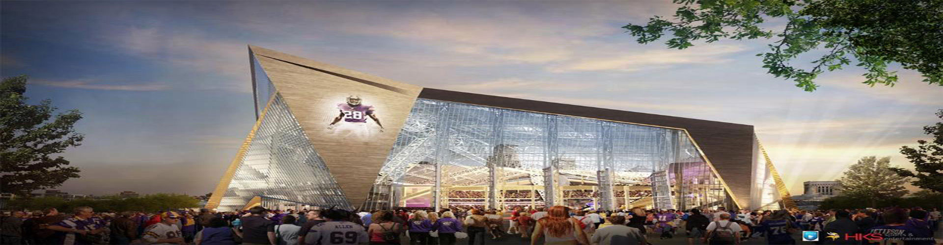 Vikings-Renderings-1