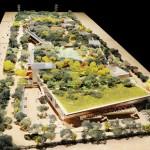 Facebook West Campus (4)