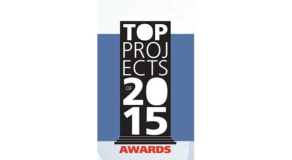 TopProjects2015-600x330