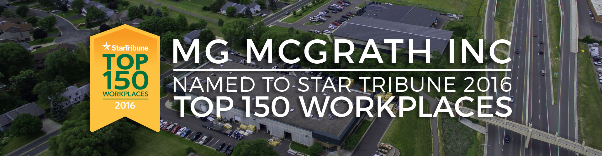 Star Tribune Top 150
