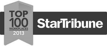 Star Tribune 2013