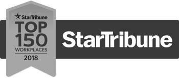 2016-StarTrib-Top150
