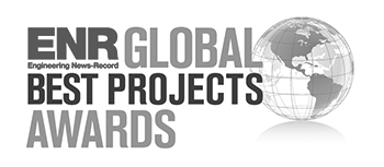ENR-2015-Global