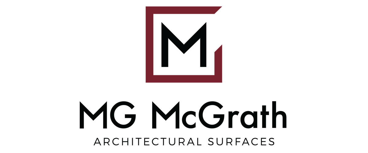 MG McGrath Architectural Surfaces