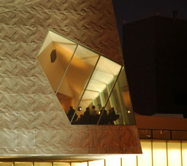 WALKER ART CENTER 2