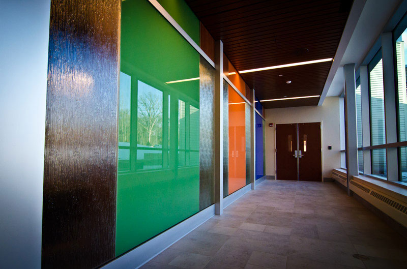 Hazelden Center For Youth And Families Mg Mcgrath Inc