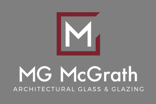 MG McGrath Architectural Glass & Glazing