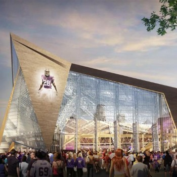 Vikings Renderings (1)