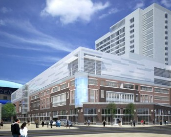 HarborCenter-Rendering-3