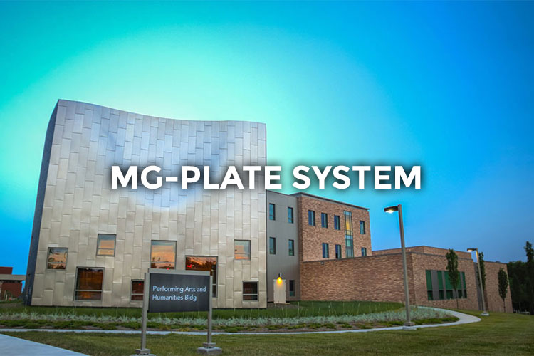 MG-Plate-System-750