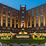 Sanford Fargo Medical Center