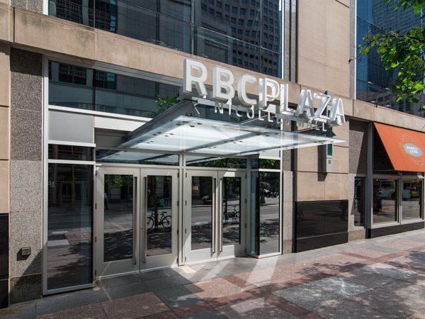 RBC_Plaza003