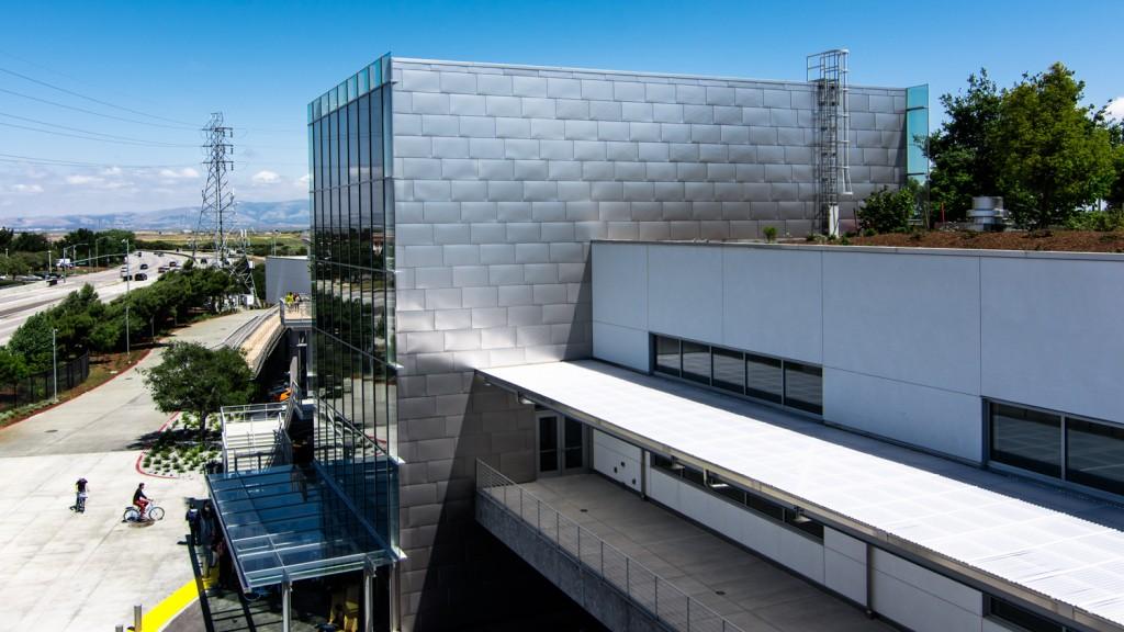 architectural record magazine feature: facebook building 20