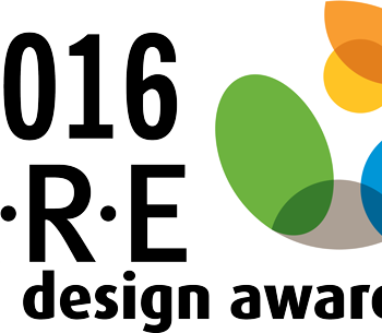 2016AREDesignAwards