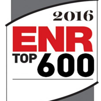 enr-the-top-600-2016