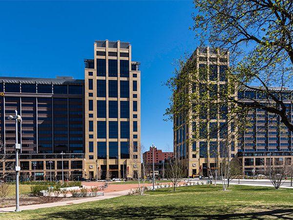 Downtown East Development - Minneapolis, MN