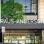 KRAUS-ANDERSON HEADQUARTERS