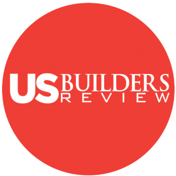 US Builders Review: MG McGrath Inc. - An early virtual design and construction adopter soars to new heights